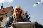 Julia Leischik sucht! Max Weil verschwindet und Kathrin sucht ihren Vater! - TV News