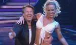 Let's Dance 2012: Patrick Lindner und Isabel Edvardsson einfach zu nett? - TV