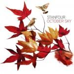 """Stanfour melden sich nach beinahe zwei Jahren mit """"Learning To Breathe"""" endlich zurück! - Musik"""