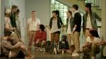 """Schafft die Fortsetzung """"Streetdance 2"""" den Durchbruch? - Trailer und Infos zum Kinostart - Kino News"""