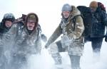 """Liam Neeson brilliert in """"The Grey - Unter Wölfen"""" – Trailer und Inhalt zum Kinofilm!"""