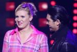 Let's Dance 2012: Magdalena Brzeska und Erich Klann begeistern mit einem grandiosen Comeback!!! - TV