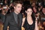 Robert Pattinson sieht in Kristen Stewart eine verwandte Seele! - Promi Klatsch und Tratsch