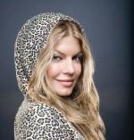 Sängerin Fergie erhält Schönheits-Tipps von ihrer Mutter