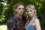 """Die Artus-Sage als Serie: """"Camelot"""" jetzt neu auf DVD und Blu-ray Disc - Kino"""