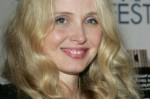 "Julie Delpy: Klartext zu ""Forrest Gump"" und Tom Hanks"