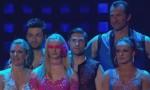 Let's Dance 2012: Die Entscheidung! Lars Riedel und Marta Arndt müssen gehen!