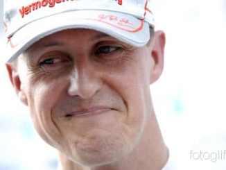 Schumachers Gesundheitszustand weitestgehend unverändert - Promi Klatsch und Tratsch