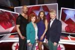 Popstars 2012: Endlich ein Sommer mit Programm! - TV News