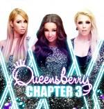 """Queensberry mit neuem Album """"Chapter 3"""" - Musik"""