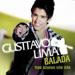 "Gusttavo Lima bringt Sommerhit ""Balada (Tchê tcherere tchê tchê)"" nach Europa! - Musik"