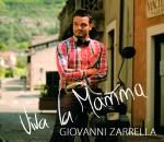 Giovanni Zarrella: Mutterliebe und ein neuer Sommerhit!