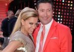 Let's Dance 2012: Ergebnis nach der zweiten Runde! Joana Zimmer und Christian Polanc müssen gehen! - TV News