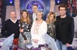 """WWM - """"Wer wird Millionär - Prominentenspecial"""" mit Engelke, Lichter und van der Vaart - TV News"""