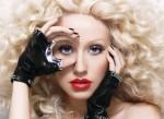 Christina Aguilera feiert mit Schwulen und Lesben