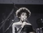 Whitney Houston hielt Drogensucht geheim