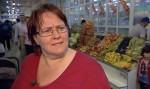 Goodbye Deutschland: Kasachstan und ein Restaurant in Spanien - TV News
