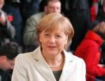 Kanzlerkandidat Peer Steinbrück keine Chance gegen Merkel?