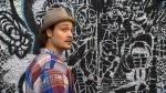 Berlin Tag und Nacht: Dicke Luft bei Marcel und Meike - TV News