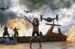 """""""Resident Evil: Retribution"""": Tailer und Inhalt zum Kinosstart"""