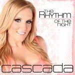 "Cascada lässt ""The Rhythm Of The Night"" aufleben! - Musik News"