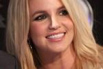 Britney Spears - 2011 MTV Video Music Awards
