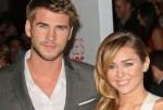 Miley Cyrus findet Brautkleid?