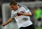 Lukas Podolski - Euro2008 Soccer Championship