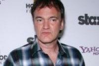 Quentin Tarantino hält seinen neuen Film für ein Muss