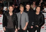 """""""Westlife"""" Sänger Shane Filan: Schmerzhafter Abschied von Aston Martin - Promi Klatsch und Tratsch"""
