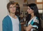 GZSZ: Stress zwischen Ayla und Philip?