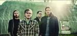 The Gaslight Anthem steigen auf Position zwei der Album-Charts ein