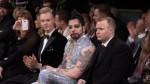 Harald Glööckler: Stress um Modenschau und Kummer um Dieter Schroth - TV News