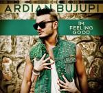 Ardian Bujupi: Schafft er einen neuen Erfolg im Musikgeschäft? - Musik