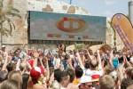 Ballermann Hits 2012 – Da versteckt sich der Sommer!