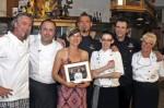 Die Kochprofis: Thomas der Workaholic im Hotel Schlossblick in Warthausen - TV News