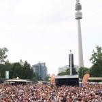 Dortmund Olé 2012: Bilder und Meinungen!