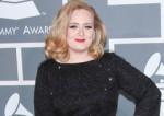 Adele - 54th Annual GRAMMY Awards