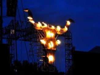 Wacken 2012: Bereit für die geilste Party des Jahres - Musik