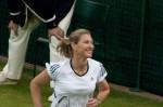 Steffi Graf hofft auf Aufschwung im Tennis - Promi Klatsch und Tratsch
