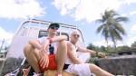 Star Race Entscheidung: Jimi Blue Ochsenknecht und Nino De Angelo gewinnen! - TV News