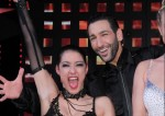 Nach Liebes-Outing von Rebecca Mir und Massimo Sinato: Frau will Scheidung