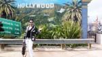 """""""Glööckler, Glanz und Gloria"""": Letzte Station Hollywood?"""