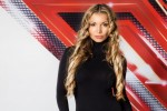"X Factor 2012: Anke Fiedler rockt ""Proud Mary"" - TV"