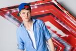 X Factor 2012: Barne Heimbucher verliert Welpenschutz - TV News