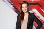 X Factor 2012: Dana Weise und Klementine Hendrichs gehen beide ins Bootcamp! - TV News