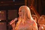 Cher will angeblich früheres Hells-Angels-Mitglied heiraten