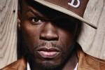 Manager von 50 Cent tot aufgefunden - Promi Klatsch und Tratsch