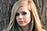 Chad Kroeger kriegte Avril Lavigne mit Humor rum