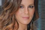 """Kate Beckinsale schmust am Set von """"Total Recall""""! - Promi Klatsch und Tratsch"""